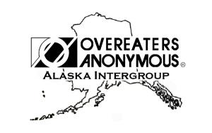 cropped-AIG-Logo-2-e1470324609987.png